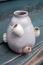 Barnacle Bottle - IN STOCK